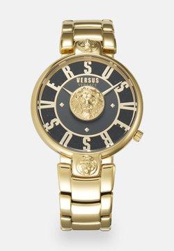 Versus Versace - LODOVICA - Montre - gold-coloured/black