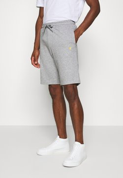 Pier One - Jogginghose - grey