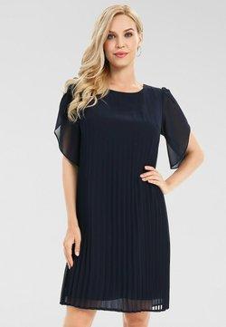 Apart - Vestido informal - nachtblau
