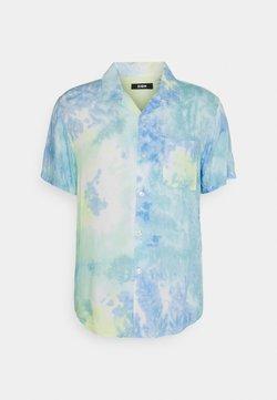 Zign - UNISEX - Camicia - multi-coloured