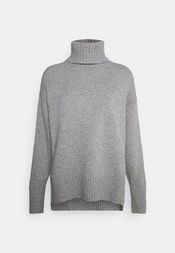 Polo Ralph Lauren - Sweter - brume heather