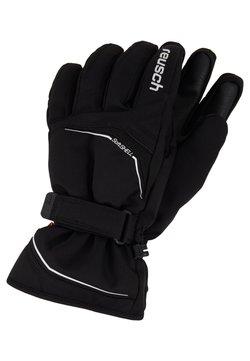 Reusch - PRIMUS R-TEX® - Fingerhandschuh - black
