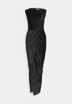 Vivienne Westwood - VIAN DRESS - Vestito elegante - black