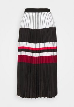 Esprit Collection - A-Linien-Rock - black