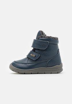 Primigi - UNISEX - Snowboot/Winterstiefel - blu