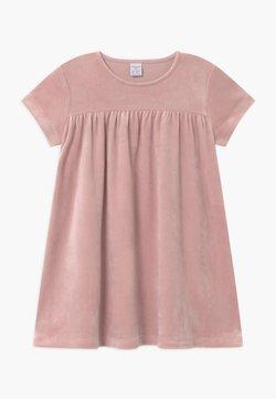 Lindex - MINI COSY - Sukienka koktajlowa - dusty pink