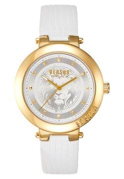 Versus Versace - BATIGNOLLES - Watch - white