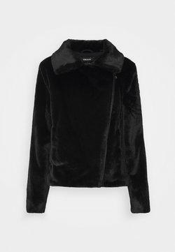 DKNY - Winterjacke - black