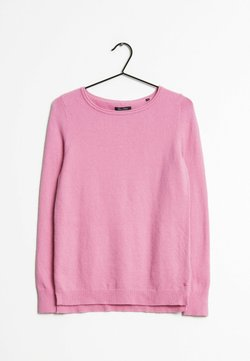 Marc O'Polo - Strickpullover - pink