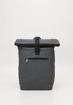 Spiral Bags - STADIUM - Reppu - charcoal