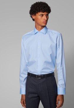 BOSS - GORDON - Businesshemd - light blue