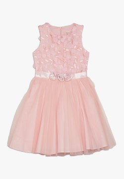 Jottum - SEASONY - Cocktailkleid/festliches Kleid - peony pink