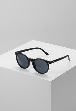 CHPO - COXOS - Gafas de sol - black