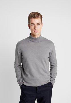 Tiffosi - BONDI - Sweter - steel gray