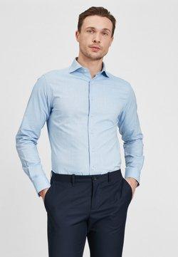 MICHAELIS - Businesshemd - light blue