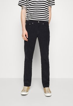 Levi's® - 511™ SLIM - Kangashousut - nightwatch blue