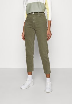 ONLY - ONLEMILY LIFE  - Trousers - kalamata