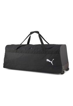 Puma - TEAMGOAL 23 WHEEL TEAMBAG - Sporttasche - puma black