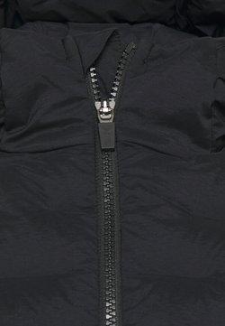 Kjus - MEN JACKET - Outdoor jacket - black