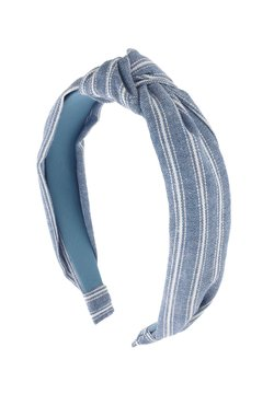 Six - Haar-Styling-Accessoires - blue