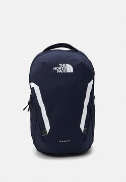 The North Face - VAULT UNISEX - Retkeilyreppu - blue