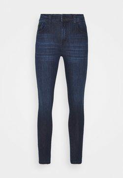 LOIS Jeans - CELIA - Jeans Skinny Fit - rinse