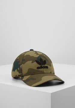 adidas Originals - CAP - Cappellino - mucoca