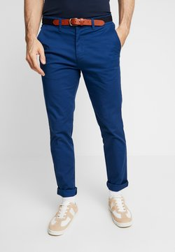 Selected Homme - Chinot - estate blue