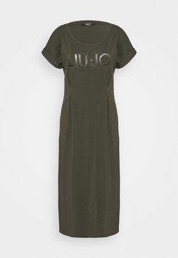 Liu Jo Jeans - ABITO - Vestido ligero - lichene