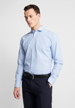 Selected Homme - SLHSLIMMARK-WASHED - Businesshemd - skyway