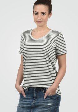 Desires - MELINA - T-Shirt print - black