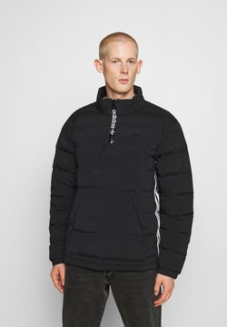 adidas Originals - Daunenjacke - black