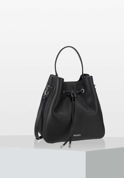 HUGO - VICTORIA  - Handtasche - black