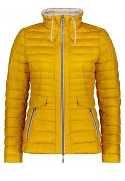 Gil Bret - Winterjacke - yellow