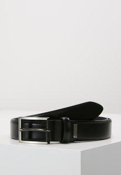 Bugatti - Skärp - black