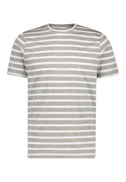 State of Art - MODERN CLASSICS - T-Shirt print - lightgrey/white