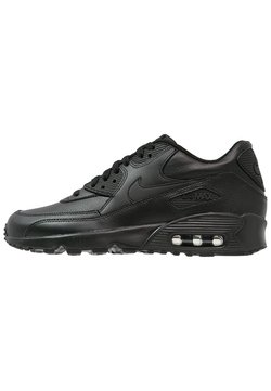 Nike Sportswear - AIR MAX 90  - Joggesko - black
