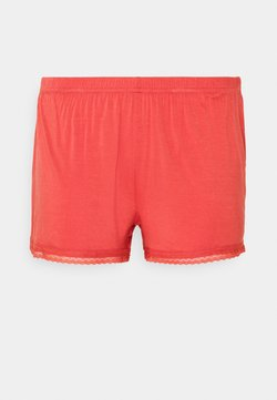 LASCANA - SEXY  - Pantaloni del pigiama - rose