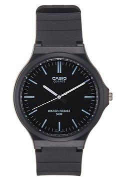 Casio - Rannekello - black