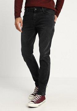 LTB - JONAS - Jeans slim fit - olimpio wash