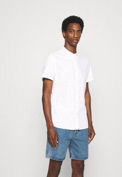 CELIO - RAMIDOIMP - Shirt - white