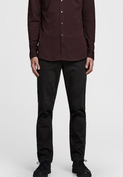 Jack & Jones - ROY - Chinot - black