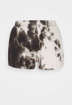 American Vintage - BOWILOVE - Shorts - white
