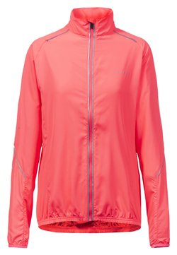 Endurance - Laufjacke - 4073 pitaya pink