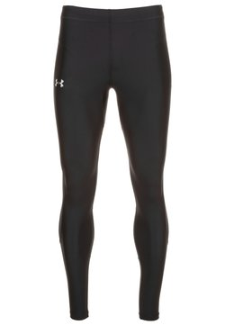 Under Armour - SPEED STRIDE  - Tights - black