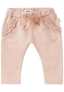 Noppies - Trainingsbroek - cameo rose