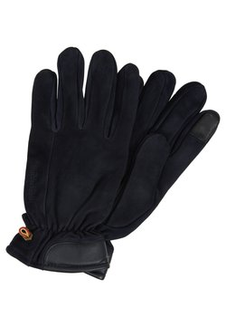 Timberland - GLOVE TOUCH TIPS - Fingerhandschuh - peacoat