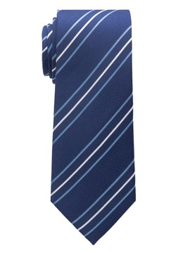 Eterna - Krawatte - blue