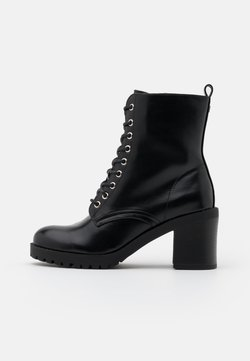 mtng - MAYA - Veterboots - black