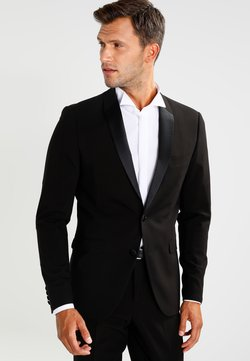 Lindbergh - TUX SLIM FIT - Costume - black